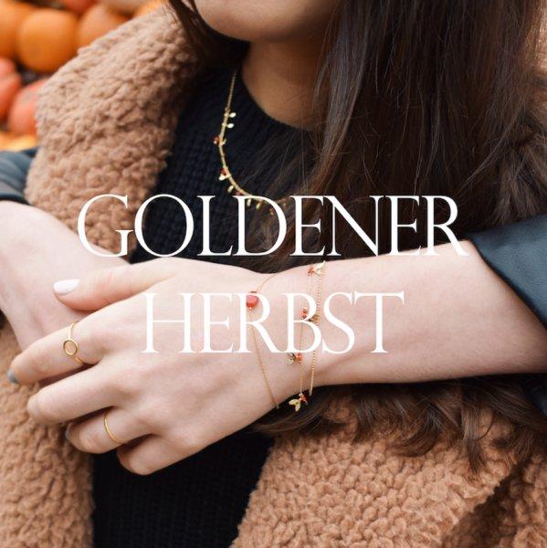 GOLDENER HERBST - GOLDENER HERBST