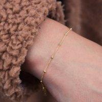 Armband - Dots