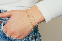Armband - Hearts