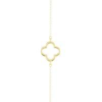 Armband - Clover II