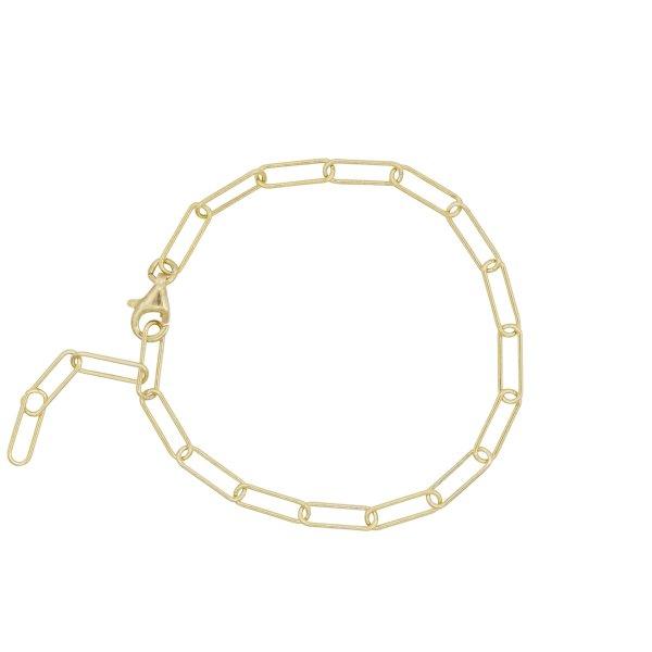 Armband - Link Chain II