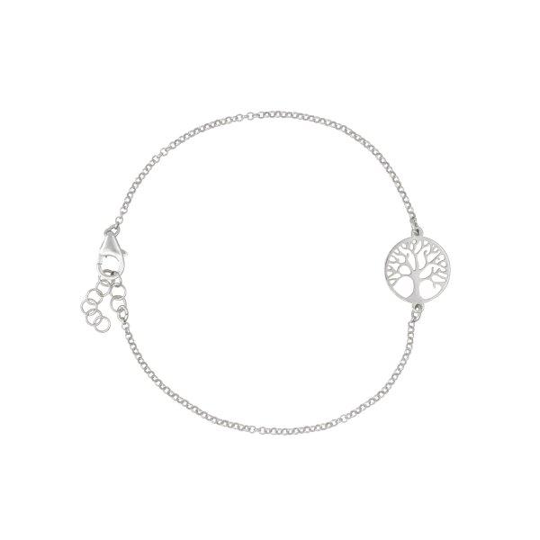 Armband - Lebensbaum