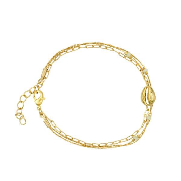 Armband - Kauri