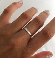 Ring - Basic