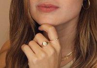 Ring - Seal Ring