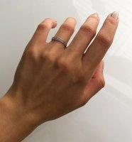 Ring  - Triple