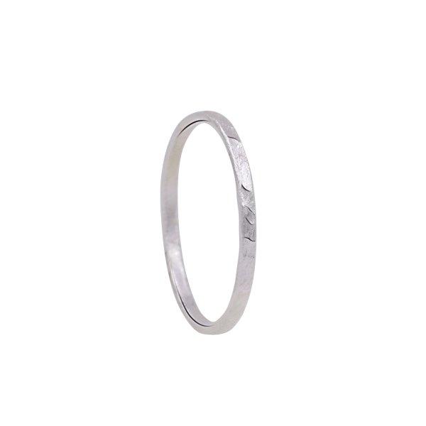 Ring - Plain
