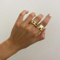 Ring - Chunky