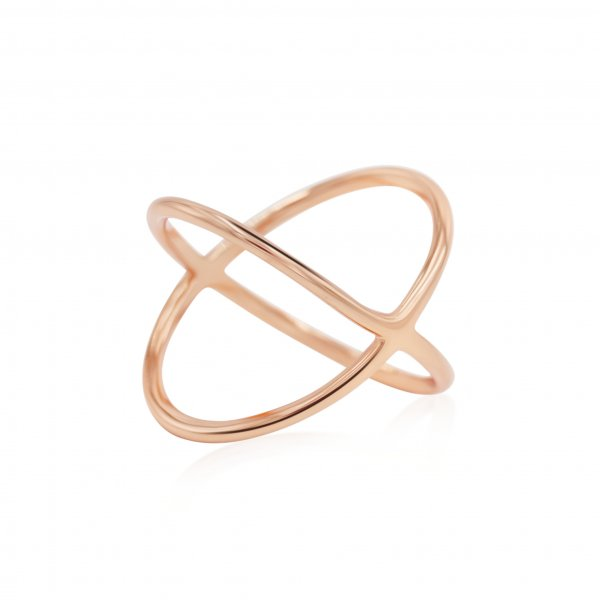 Ring - X