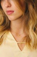 Halskette - Sunny
