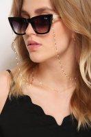 Brillenkette - Mosaic