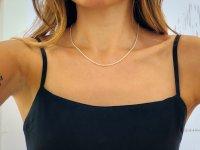 Halskette - Sarina